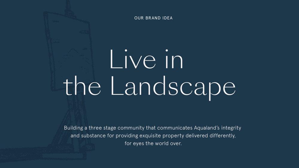 aqualand_bellevue_residences_brand_identity_property_sydney_marketing copy 11.jpg