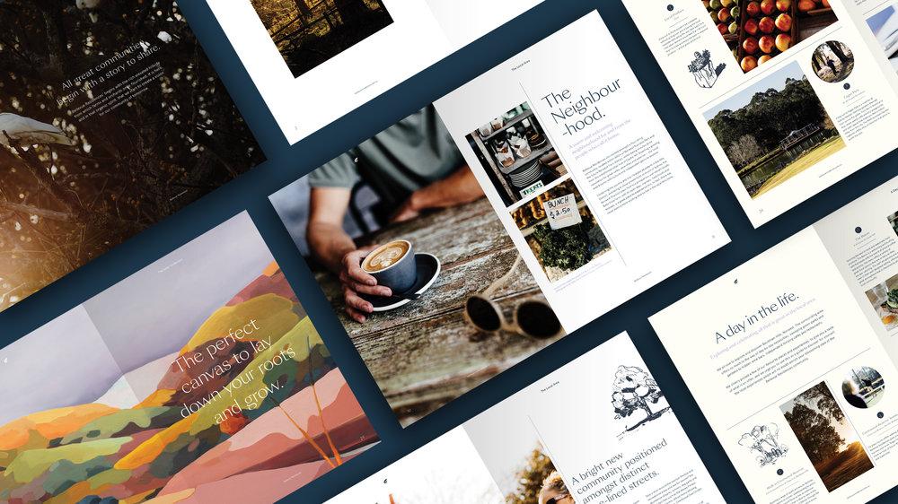 aqualand_bellevue_residences_brand_identity_property_sydney_marketing.jpg