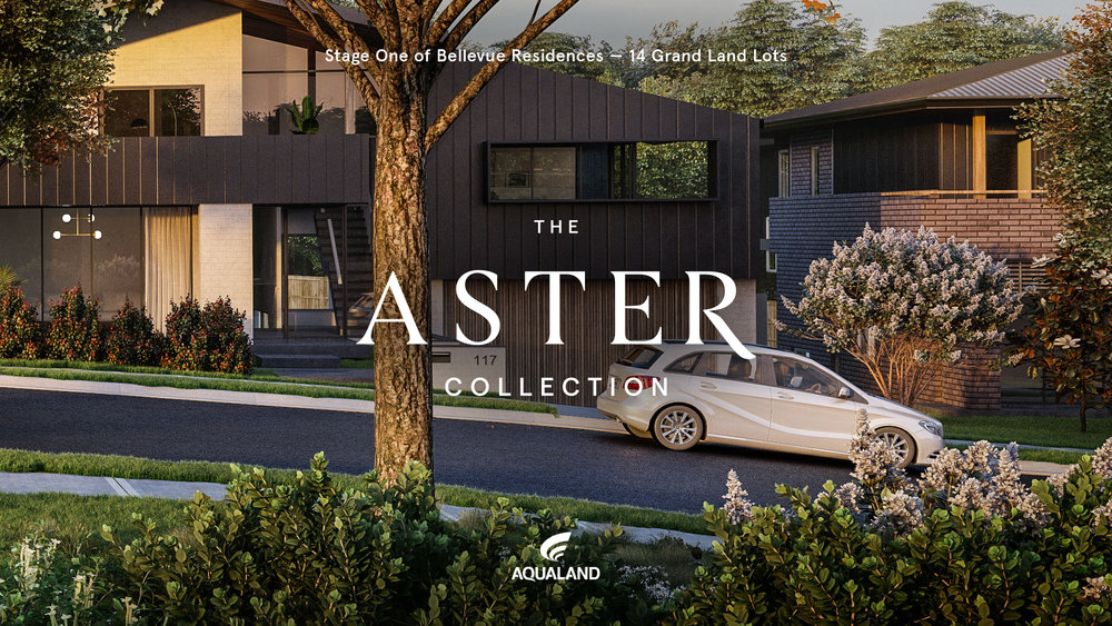bellevue_residences_aqualand_brand_identity_sydney_property_design 03.jpg