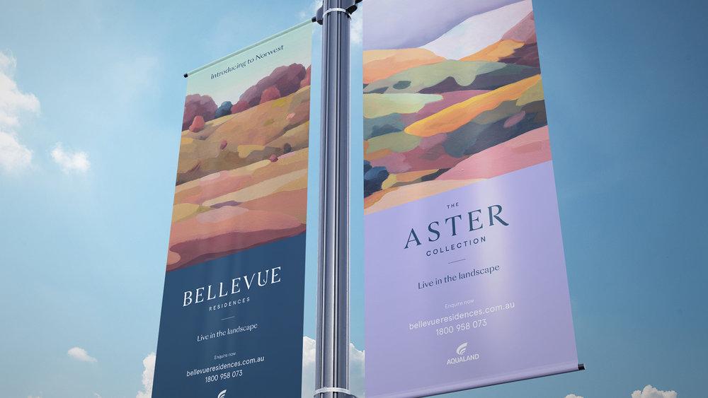 bellevue_residences_aqualand_brand_identity_sydney_property_design_branding_ copy 4_1.jpg