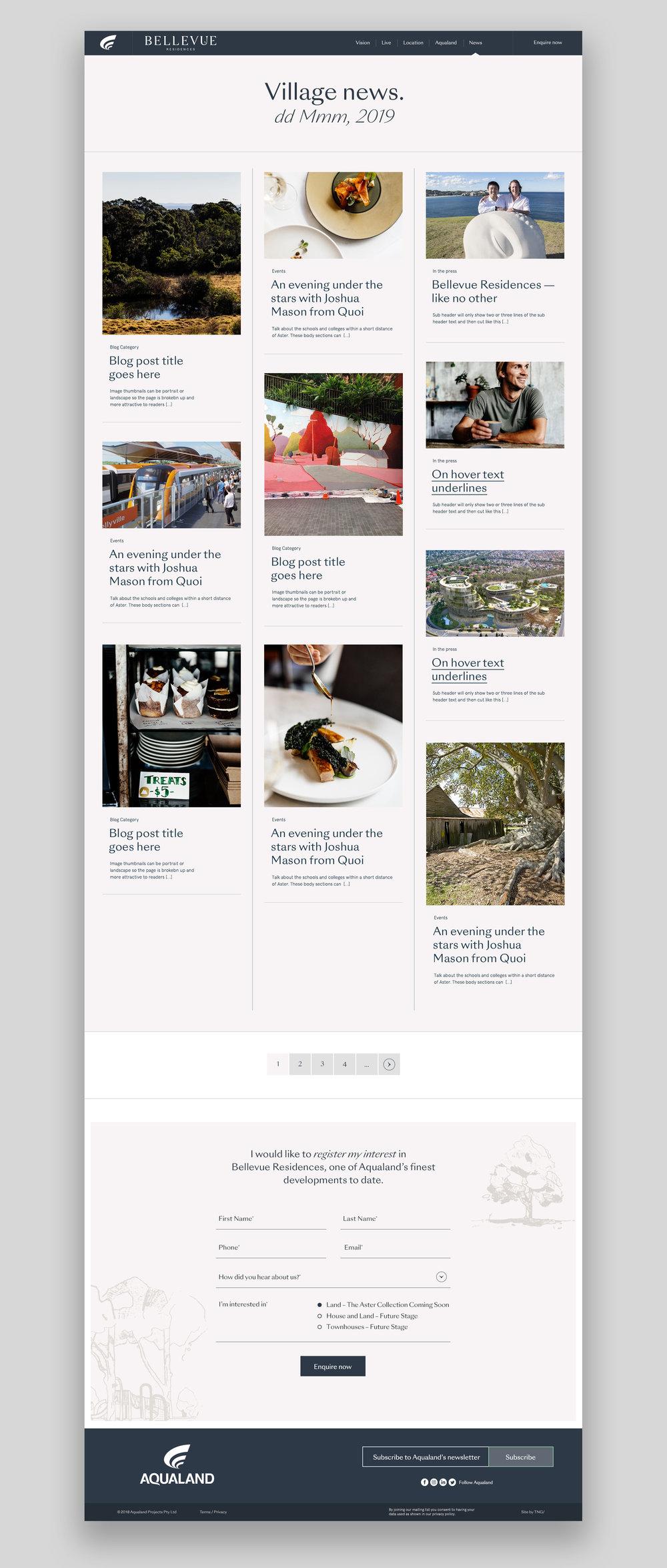 aqualand_bellevue_residences_brand_identity_property_sydney_marketing copy 9.jpg