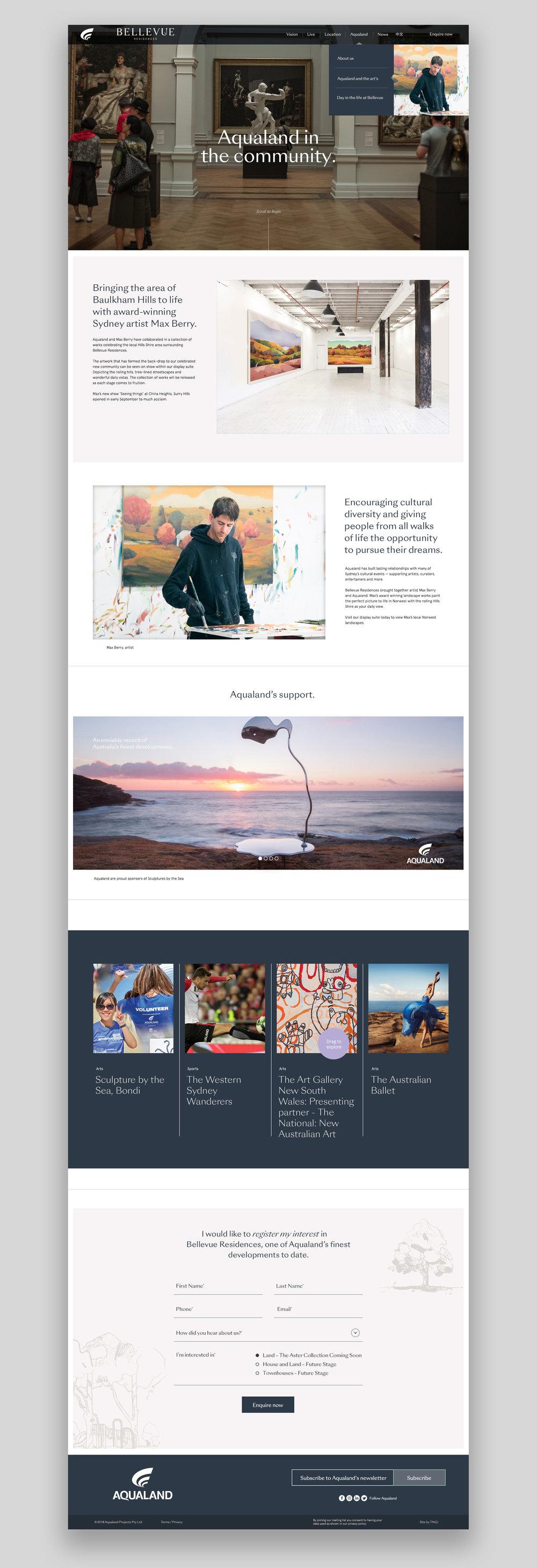 aqualand_bellevue_residences_brand_identity_property_sydney_marketing copy 8.jpg