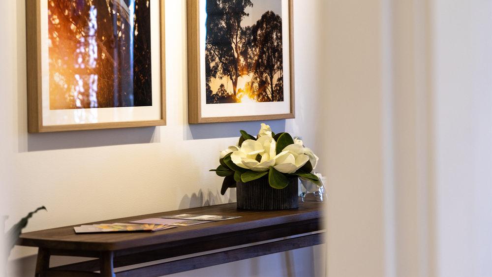 bellevue_residences_aqualand_brand_identity_sydney_property_design copy 11.jpg