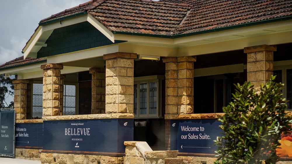 bellevue_residences_aqualand_brand_identity_sydney_property_design copy 2.jpg