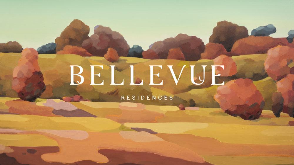 bellevue_residences_aqualand_brand_identity_sydney_property_design 01.jpg