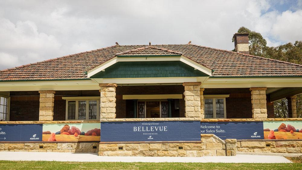 bellevue_residences_aqualand_brand_identity_sydney_property_design copy 3.jpg