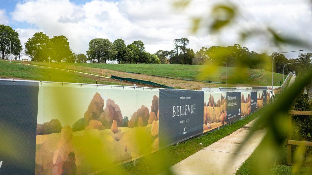 bellevue_residences_aqualand_brand_identity_sydney_property_design copy 9.jpg