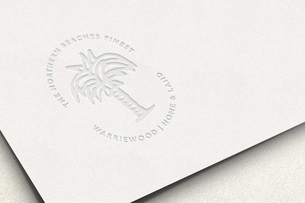 TNG-avora-warriewood-stamp.jpg
