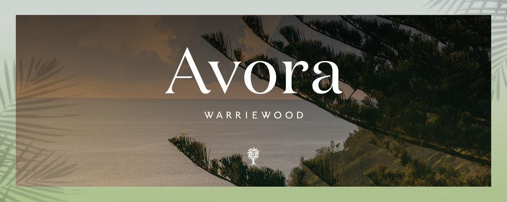 TNG-avora-warriewood2.jpg