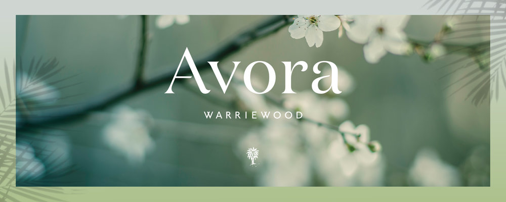 TNG-avora-warriewood3.jpg