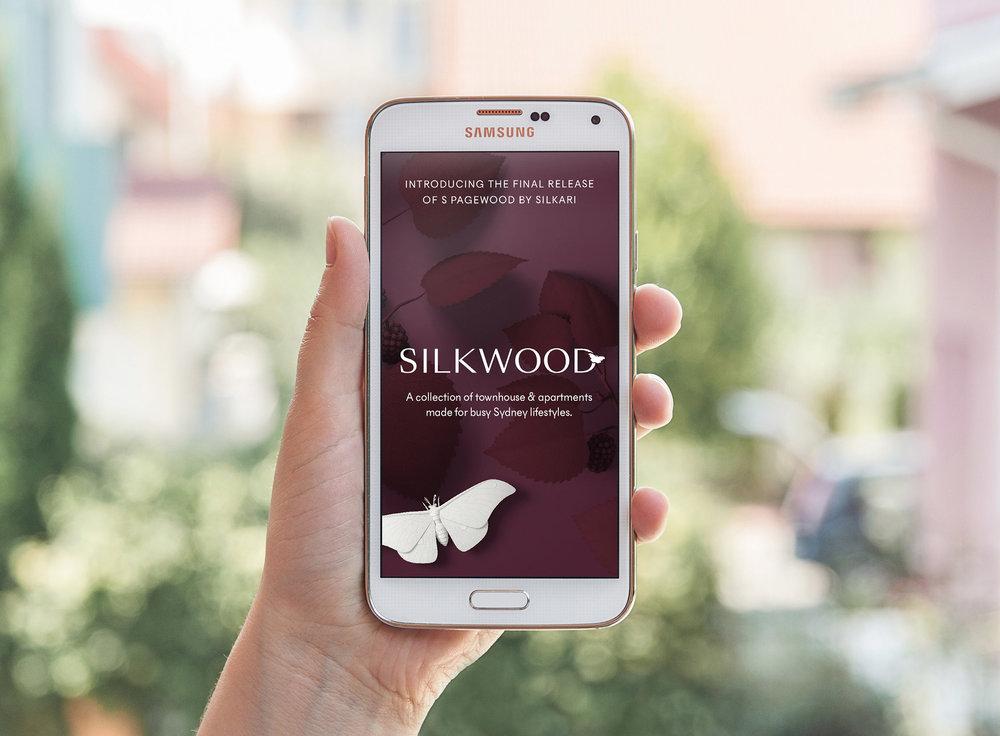 Silkwood_Mob_Website.jpg