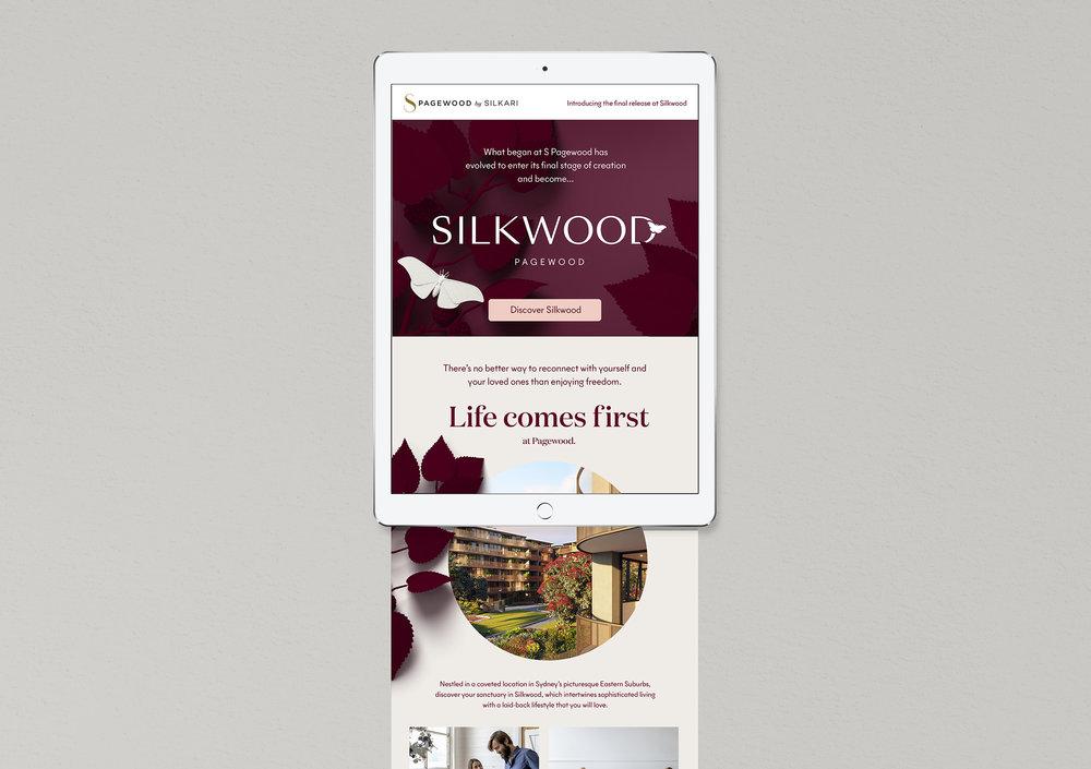 Silkwood_iPad_EDM.jpg