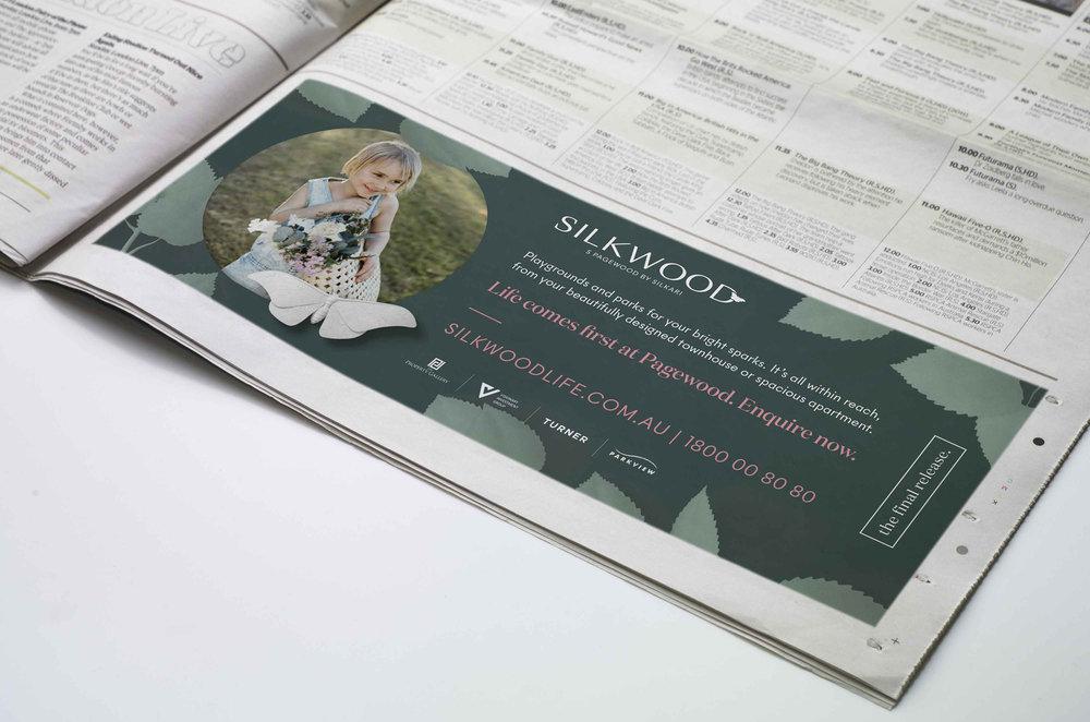 Silkwood_Newspaper_ad.jpg