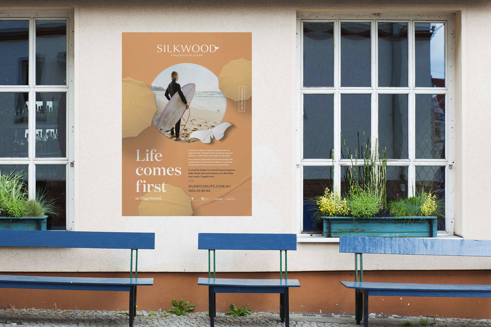 TNG-silkwood-poster.jpg