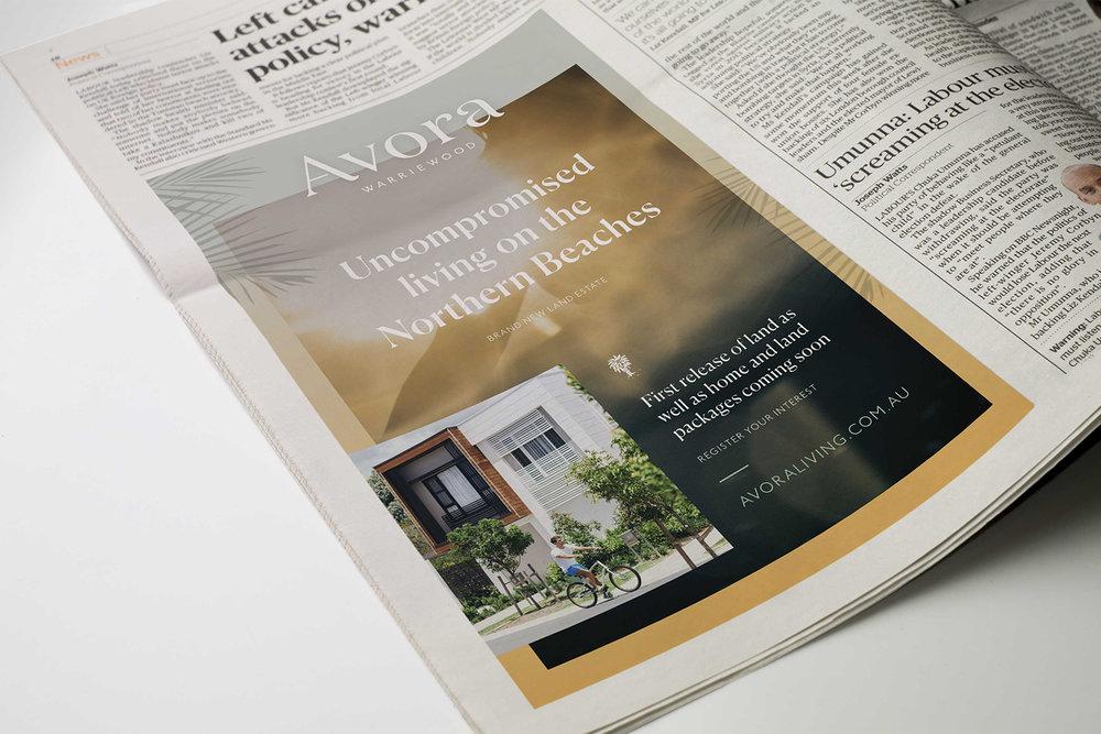 TNG-avora-warriewood-newspaper.jpg