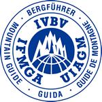IFMGA Logo.png
