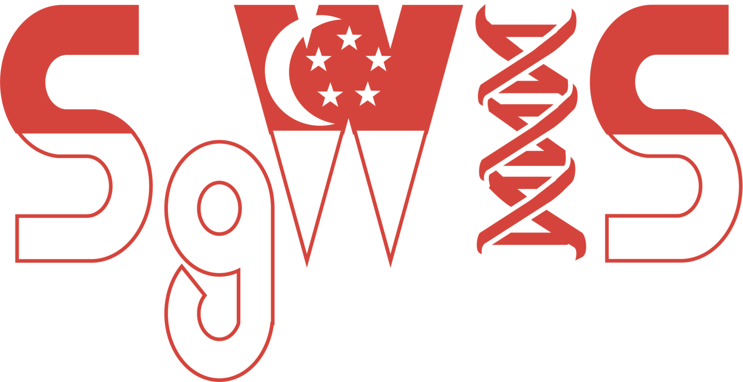 Singapore Women in Science