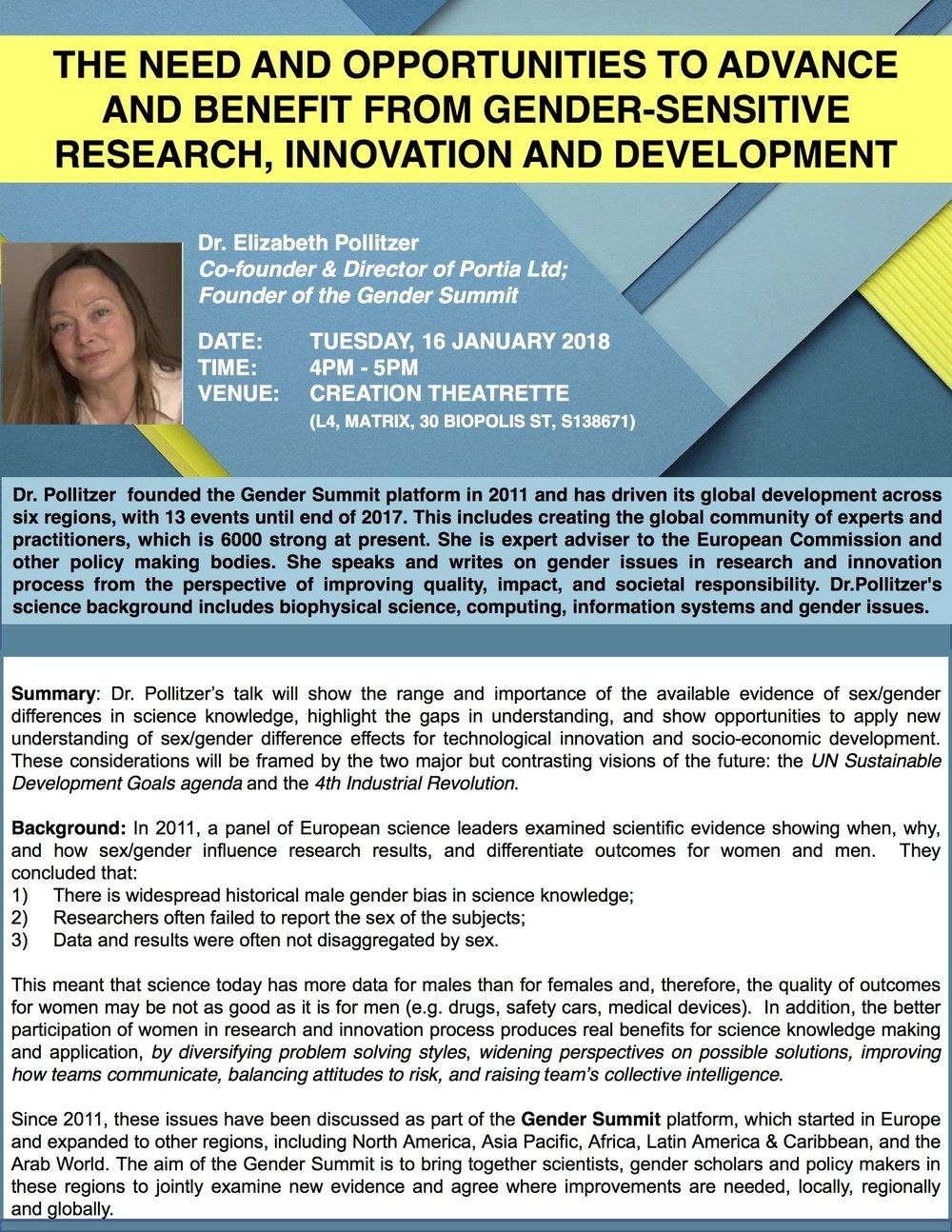 Dr Elizabeth Pollitzer Talk Flyer.jpg