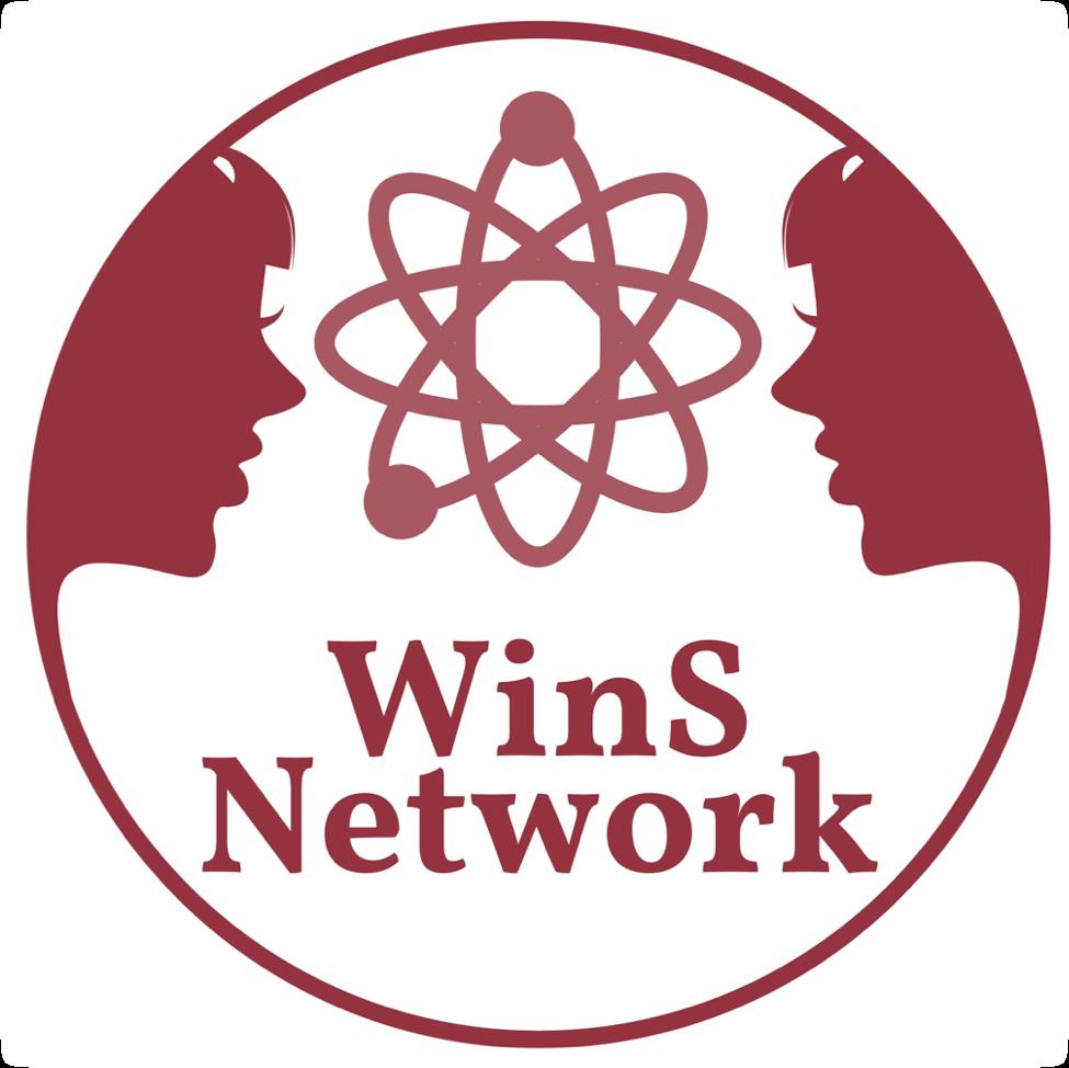 DUKE NUS WINS network.png