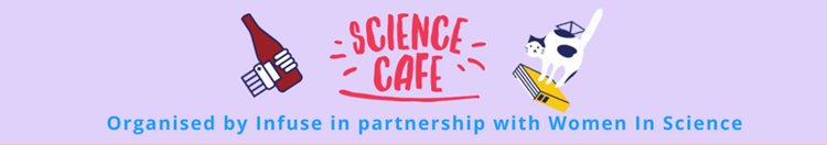 SgWIS science cafe.png
