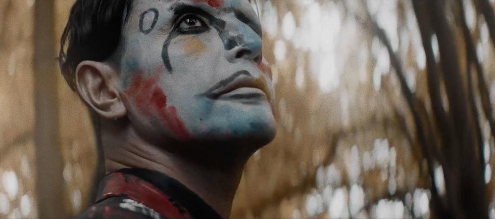 Lukas Kunzmann - The Beauty of Reverso