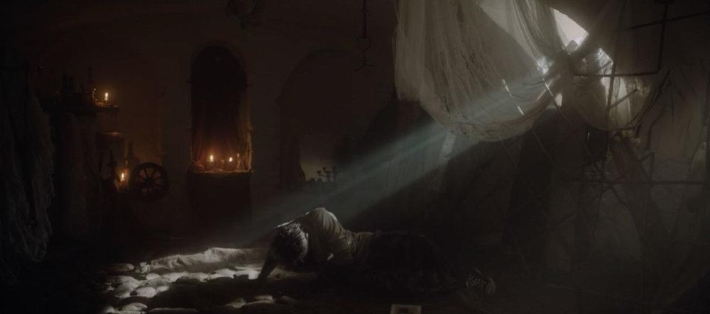Natalia Maciejewska – Folk Tales