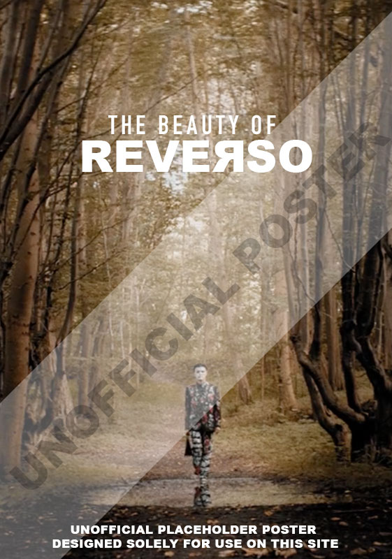 The Beauty of Reverso Review