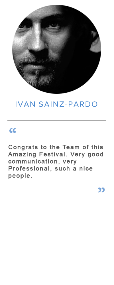 Ivan Sainz Pardo Testemonial Redline.png