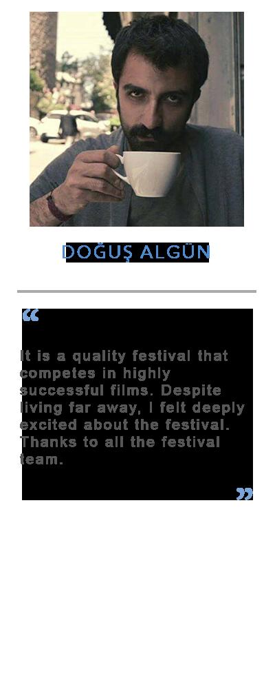 Dogus Algun Testemonial Redline.png