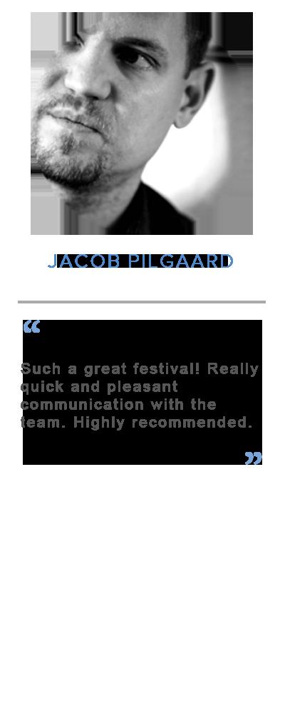 Jacob Pilgaard Testemonial.png