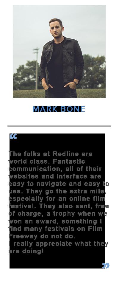 Mark Bone Testemonial Redline.png