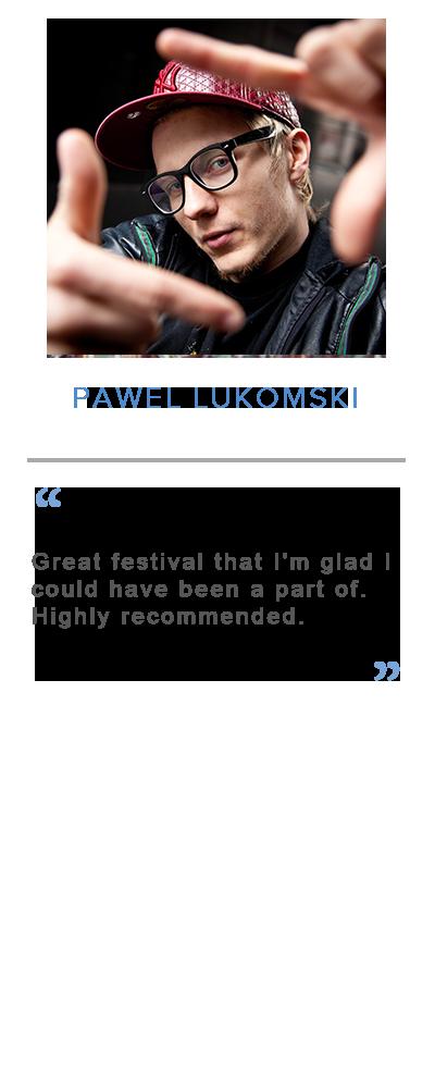 Pawel Lukomski Testemonial Redline.png