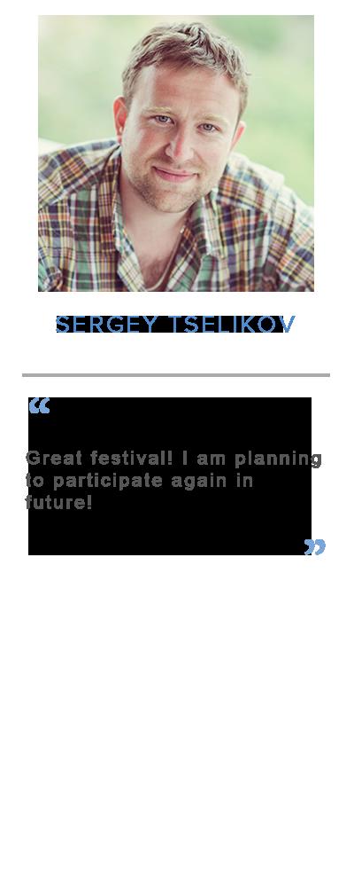 Sergey Tselikov Testemonial Redline.png