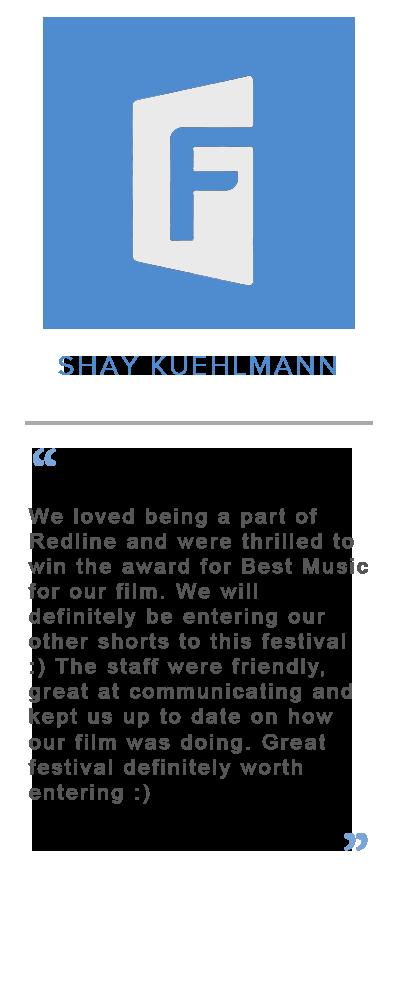Shay Kuehlmann Testemonial Redline.png