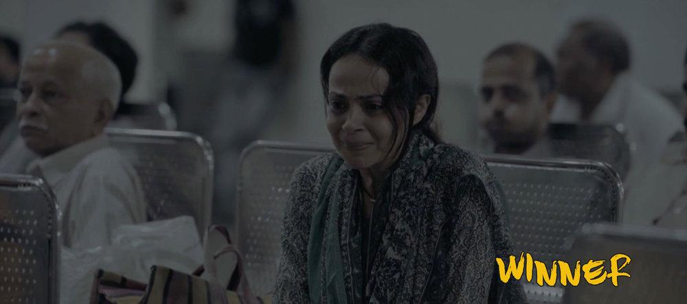Sudeepta Singh  - SEHER
