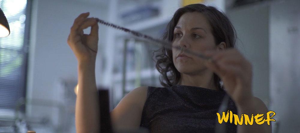 Aaron Macri  - Handmade Film