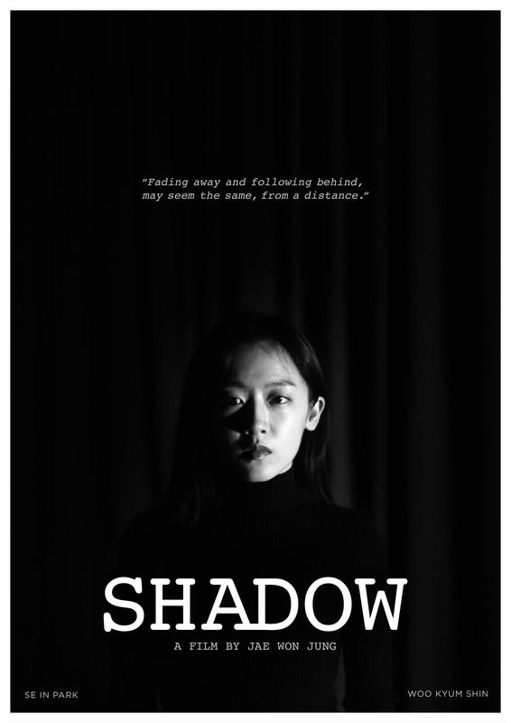 Shadow (2017)