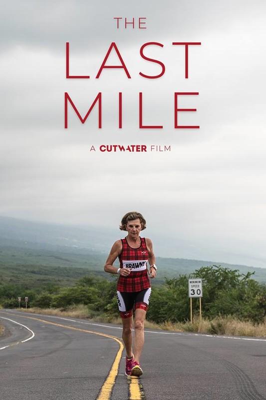 The Last Mile (2018)