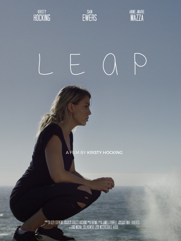Leap Review