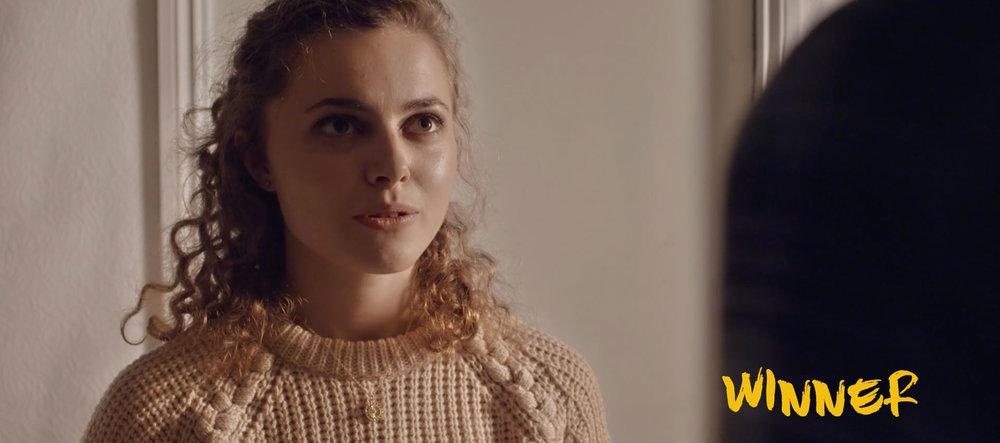 Matilda Howe  - Jasper