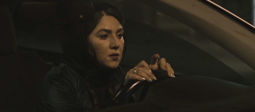 Setareh Eskandari  - Chemical | Iran