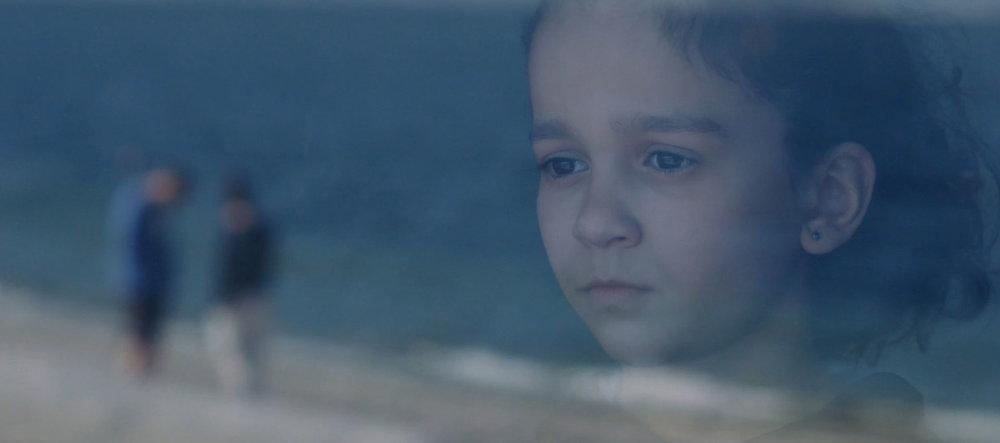 Guillaume Fabre-Luce  - The Horizon Line | France