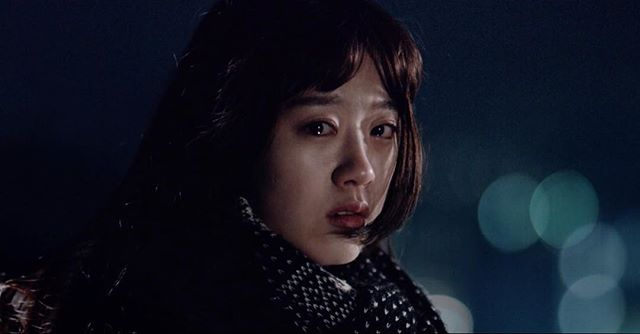 With our February 2019 submission period coming to a close in a week, we wanted to take a look back at last years February winner for Best Fiction Short 'Shadow' by Jae Won Jung. This short film was easily one of the most interesting and well-rounded films we've seen during our competitions, featuring a breathtaking performance by the extremely talented Se In Park (@pp__swan ) and some phenomenal visuals captured by director and DoP Jae Won Jung. We can't wait to see more work from this team in the future! . Want to submit your work to the competition? It's easy! Just follow the link in our description, and click submit! . Still from 'Shadow' (2017) . . . . . #shortfilm #filmstill #indiefilm #filmfestival #cinematography