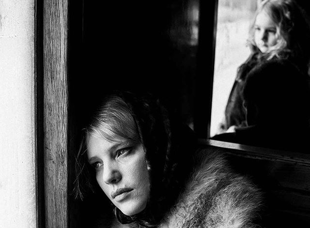 First 'Ida' and now 'Cold War'. Cinematographer Lukasz Zal is on a roll! He produces such stunning images. Probably one of our favorite cinematographers working today. Who's yours? . . Still from Cold War   2018   dir. Pawel Pawlikowski . . . #ida #coldwar #lukaszzal #cinematography #cinematographer #photooftheday #indiefilm #shotonfilm #filmisnotdead #dp #cameraman #filmphotography #shortfilm #indieshort #cine #videoshoot #artist #filmmaking #filmmakers #onset #setlife #videography #filmstills #filmstill