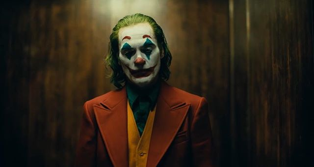 This could be interesting... . Joker trailer out now! What did you think of it? . . . #jokermovie #joker #batman #joaquinphoenix #toddphillips #clowns #killerclowns #dcmovies #filmmaking #blockbuster #robertdeniro #movietrailer #jokertrailer #jaoquinpheonixjoker #indiefilm #indiefilmmaker