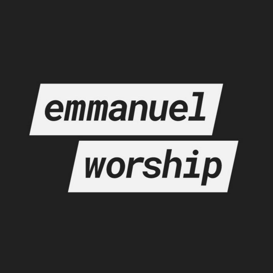 EMMANUELWORSHIP