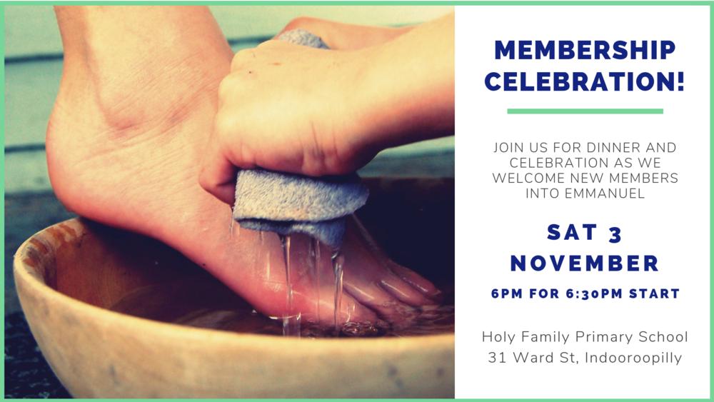 membership celebration fb event.png