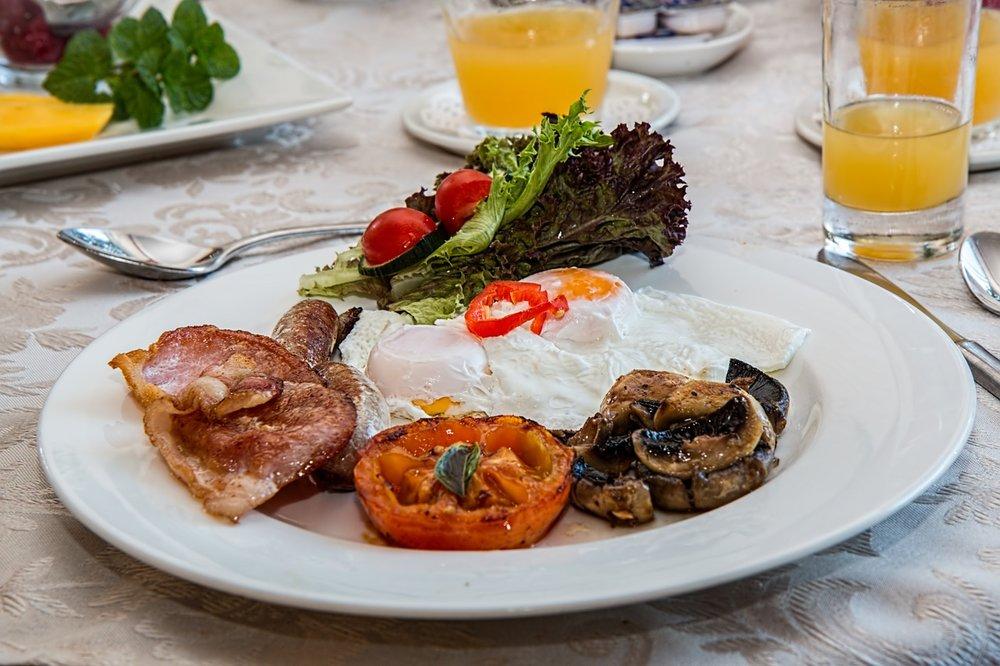 breakfast-1232911_1280.jpg