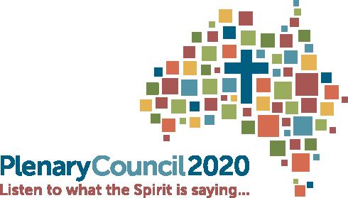 Plenary council.png