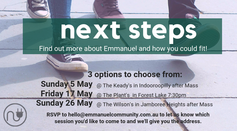 _2019 Next steps booklet ad.png